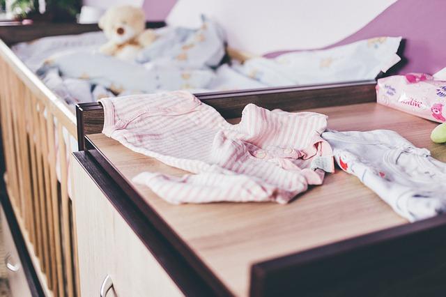 ателье по ремонту детской одежды