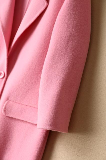 Ателье по ремонту пальто