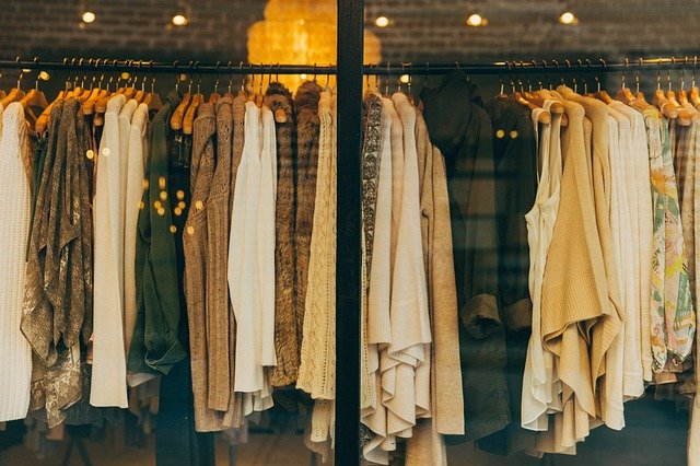 Ателье по ремонту платьев