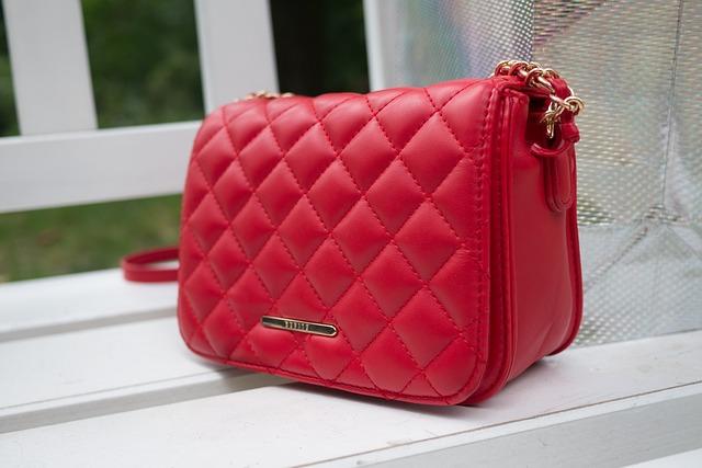 Ремонт брендовых сумок